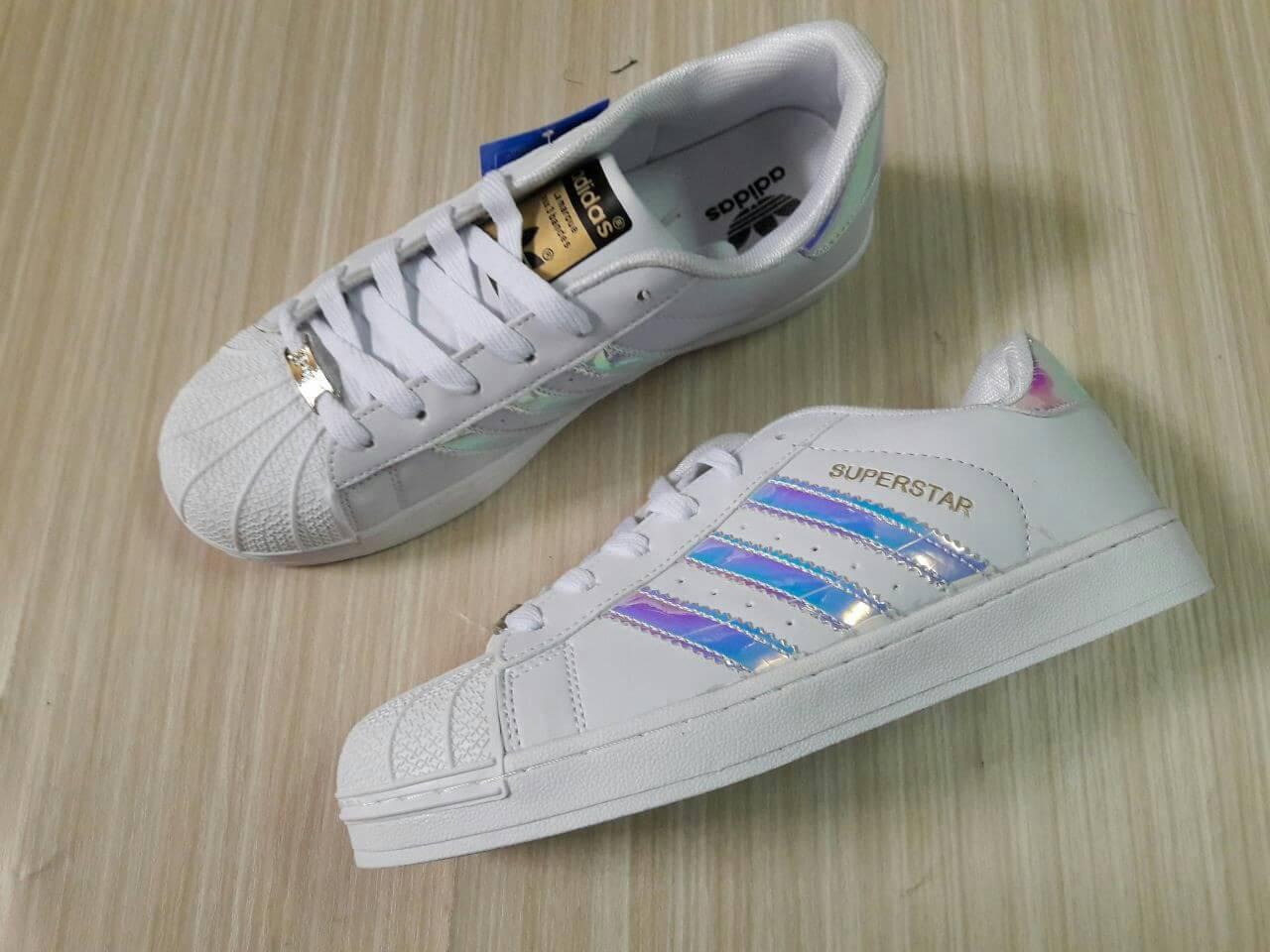 875f0c7e67977 purchase sepatu adidas superstar hologram import 512e3 29eb1
