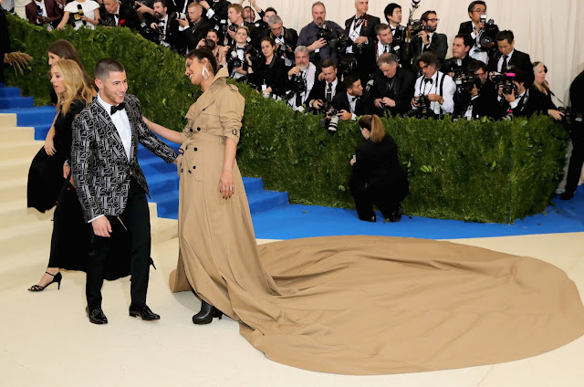 Priyanka Chopra-Nick Jonas wedding: From Dwayne Johnson to Kevin Jonas - check out the expected guest list!