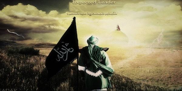 H Θρησκευτική Αποκάλυψη των Μουσουλμάνων