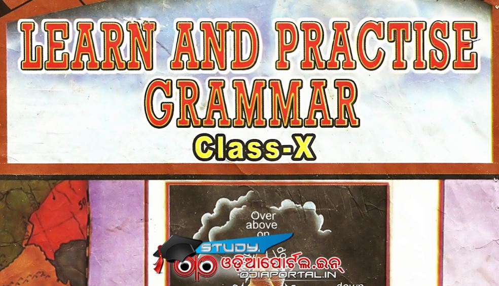 basic english grammar book free  pdf
