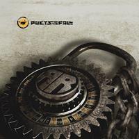 [2008] - Revolution Roulette