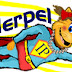 Who is Merpel?