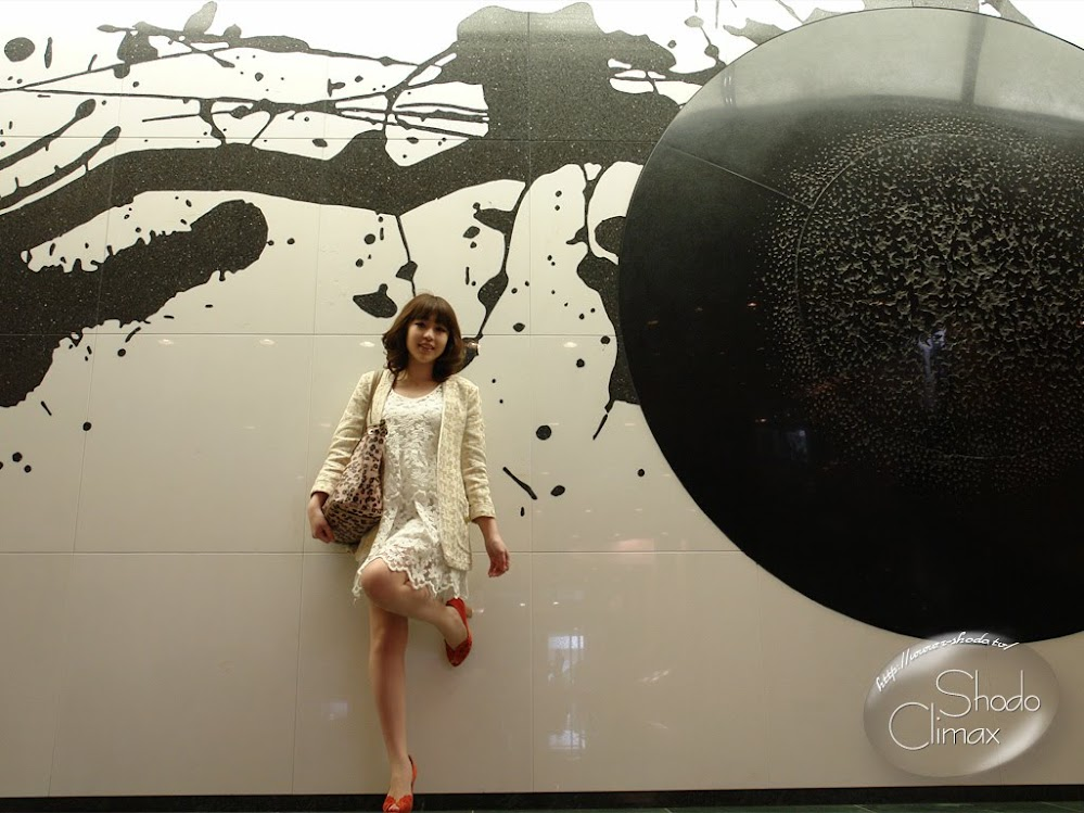 [Climax Shodo] 2013-09-04 Climax girls 伊緒里 Iori 商社OL [90P19.1MB]