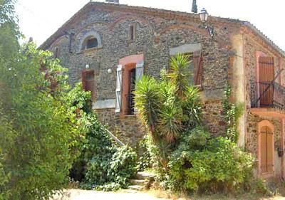 Gite rural au Château Tour Saint Honoré, Var
