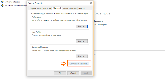 How To Install PHP On IIS In Windows 10 Step-By-Step? | Install IIS On Windows 10  16