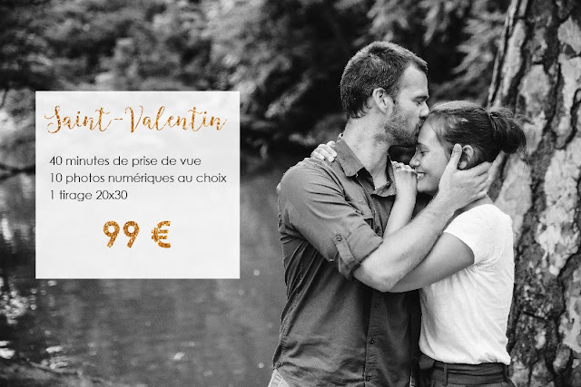 photographe saint valentin couple mariage love session 77