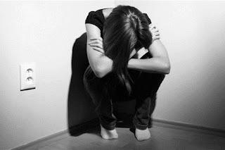 Μαθήτρια λιποθύμησε από ασιτία σε Λύκειο της Πάτρας