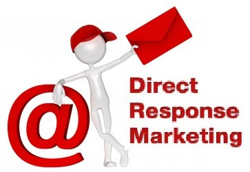 Direct Response Marketing