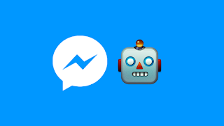 Build Facebook Messenger Bots (Full Guide)