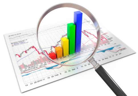 Cot analysis forex