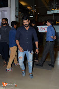 Ram Charan Watched Dhruva at INOX-thumbnail-4