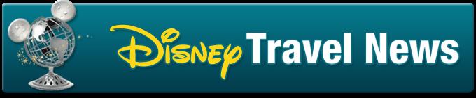 Disney Travel Agent Training