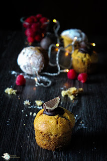http://www.amor-und-kartoffelsack.de/2016/12/super-saftige-mozart-muffins.html