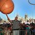 """Horacio Llamas: """"La NBA ha evolucionado mucho"""""""