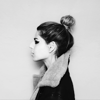 http://houseinthesand.com/2015/05/audio-interview-brooke-fraser.html
