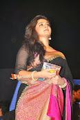 Anushka At Rudramadevi Audio Launch-thumbnail-8
