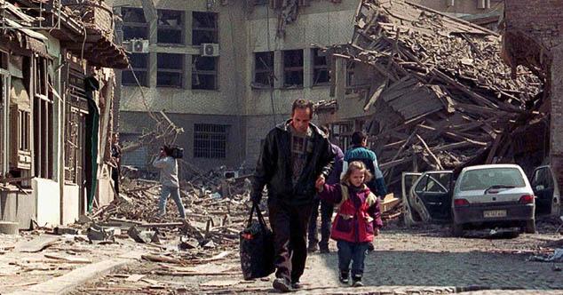 #Gianni #Viola #NATO #Zugoslavia #Serbia #Kosovo #Metohija #Agression