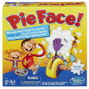 Pie Face was the top game in 2016