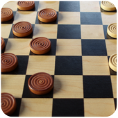 Download Game Checkers Apk