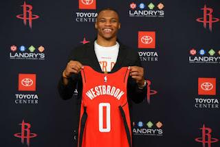 30 Team Fantasy Basketball Draft Recap