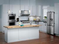 3 Perbedaan Aluminium dan Stainless Steel