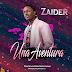 Zaider - Una Aventura (Original)