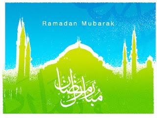 خلفيات مكتوب عليها رمضان كريم, صور, صور رمضان, صور رمضان 2019, Photos, photos Ramadan, Ramadan, Ramadan lanterns,