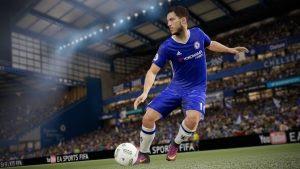 FIFA 17 (X-BOX 360) JTAG/RGH