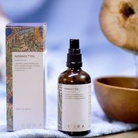 iYURA Nidradi Oil Ingredients
