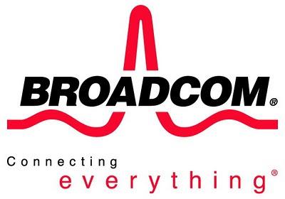 Broadcom 4306 linux