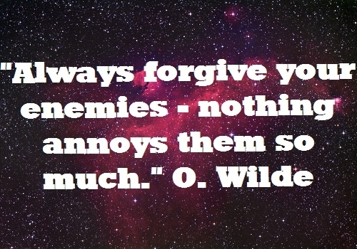 Enemies Sayings and Quotes ~ Best Quotes and Sayings