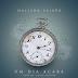 Halison Paixão - Um Dia Acaba (Zouk) [Download]