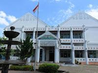 PENDAFTARAN MAHASISWA BARU (POLITANI SAMARINDA) 2020-2021