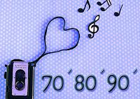 Canciones que nunca pasan de moda | Music Paradise