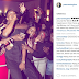 Photo Patoranking shared that got some female fans talking