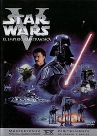 Star Wars DVDRip Español Latino Descargar 1 Link
