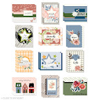 Craft with Heart CARD Subscriptions