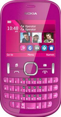 تحميل برامج والعاب نوكيا Nokia 2010 برابط مباشر