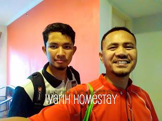 Warih-Homestay-Bersama-En-Nasrat