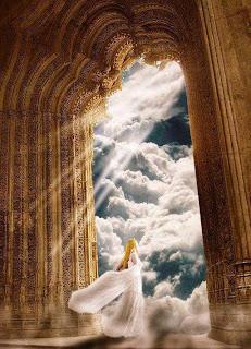 46267 502840799746475 2140864201 N Metode De Linistire A Mintii Reflecţia (Contemplaţia), Concentrarea Şi Meditaţia