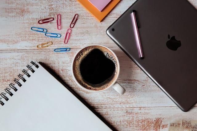 Come creare un blog gratis o quasi