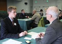 tips-kiat-sukses-menghadapi-tes-wawancara-kerja-interview