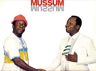 http://www.mediafire.com/download/ir49ibs5reh4dz2/Mussum_-_%C3%81gua_benta_1983__by_Tchelo.rar