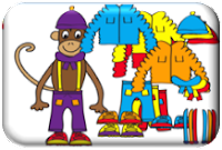 http://www.digipuzzle.net/heppi/decorate/monkey/monkey.htm?language=english&linkback=../../../education/heppi/index.htm