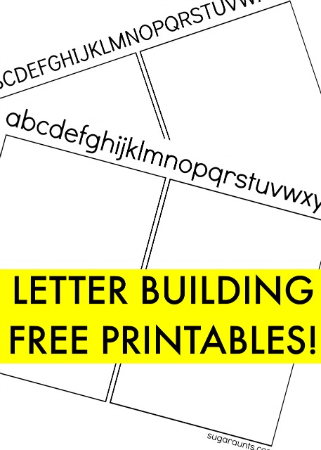 letter-building-letter-formation-free-printable