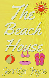http://www.jenniferjoycewrites.co.uk/2014/07/short-story-beach-house.html