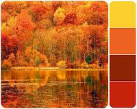 http://magicznakartka.blogspot.com/2016/09/wyzwanie-wrzesniowe-jesienna-paleta-barw.html