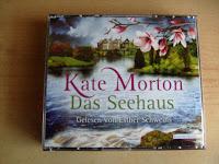 http://www.amazon.de/Das-Seehaus-Kate-Morton/dp/3837133230/ref=tmm_abk_swatch_0?_encoding=UTF8&qid=&sr=