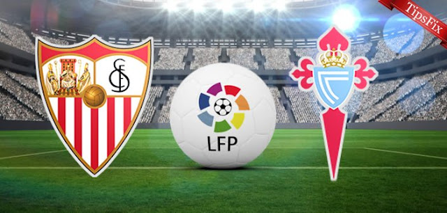 ON REPLAYMATCHES YOU CAN WATCH SEVILLA VS CELTA VIGO, FREE SEVILLA VS CELTA VIGO , REPLAY SEVILLA VS CELTA VIGO VIDEO ONLINE, REPLAY SEVILLA VS CELTA VIGO STREAM, ONLINE SEVILLA VS CELTA VIGO STREAM, SEVILLA VS CELTA VIGO, SEVILLA VS CELTA VIGO HIGHLIGHTS.