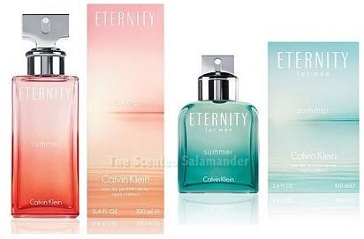 Daftar Parfum Terlaris Di Dunia Untuk Kaum Pria
